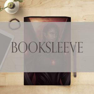 Booksleeve